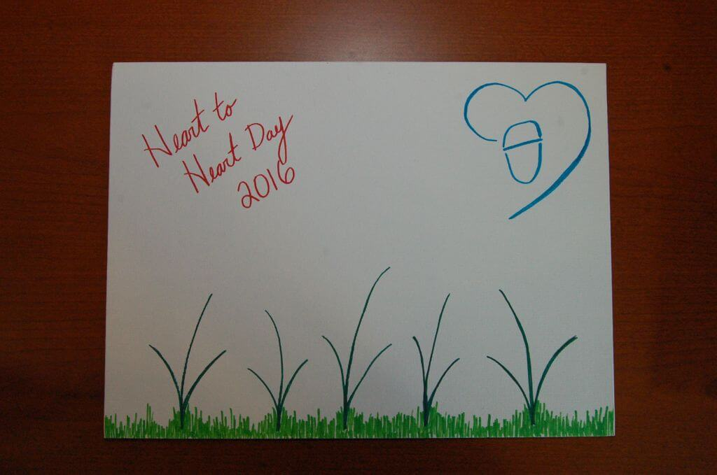 Heart-to-Heart Day 2016 - image 13