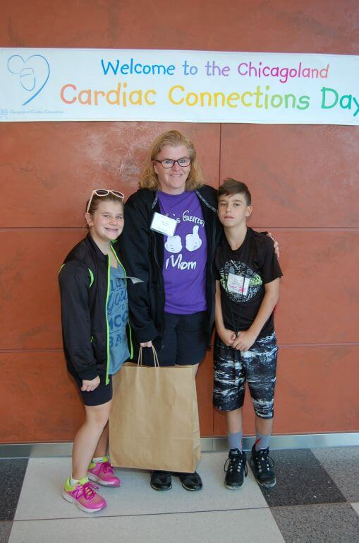 Heart-to-Heart Day 2016 - image 31